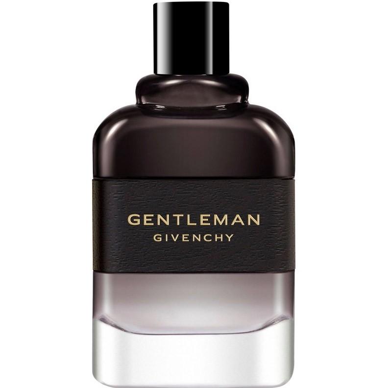 Apa de Parfum Givenchy, Gentleman Boisee, Barbati, 100 ml