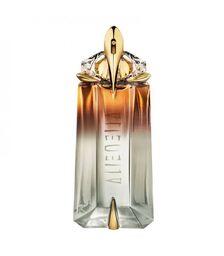 Apa de Parfum Thierry Mugler Alien Musk Mysterieux, Femei, 90 ml
