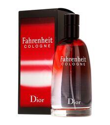 Apa de Colonie Christian Dior Fahrenheit, Barbati, 125 ml