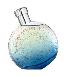Apa de Parfum Hermes, L'Ombre des Merveilles, Femei, 50 ml