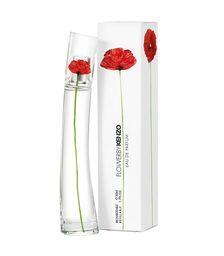 Apa de Parfum Kenzo Flower by Kenzo, Femei, 50ml