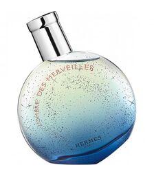 Apa de Parfum Hermes, L'Ombre des Merveilles, Femei, 30 ml