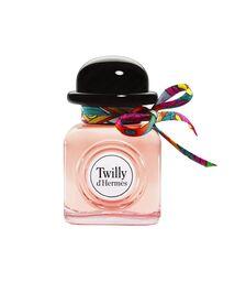 Apa de Parfum Hermes, Twilly d'Hermes, Femei, 85 ml