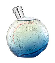 Apa de Parfum Hermes, L'Ombre des Merveilles, Femei, 100 ml