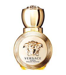 Apa de Parfum Versace Eros, Femei, 30ml