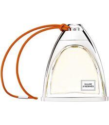 Apa de Parfum Hermes, Galop d'Hermes, Femei, 50 ml