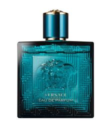 Apa de Parfum Versace, Eros, Barbati, 100 ml