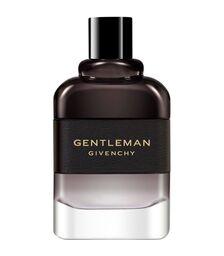 Apa de Parfum Givenchy, Gentleman Boisee, Barbati, 50 ml
