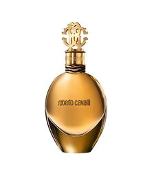 Apa de Parfum Roberto Cavalli Roberto Cavalli, Femei, 75 ml