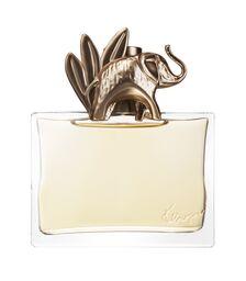Apa de Parfum Kenzo Jungle, Femei, 100 ml