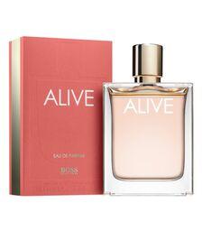 Apa de Parfum Hugo Boss, Alive, Femei, 80 ml